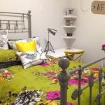 Catie's Bedroom