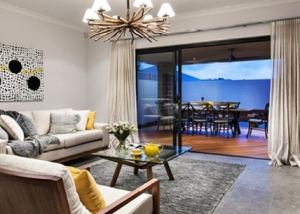 Display Home WA