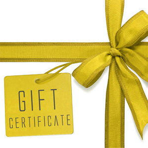GiftCertificates copy